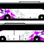 BusBody01