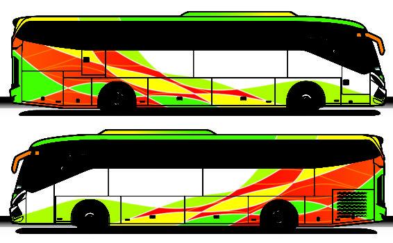 BusBody02